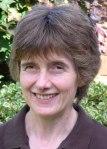 Sally Jenkins - Writer