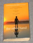 The Other Hand by Chris Cleave
