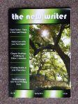 The New Writer Magazine