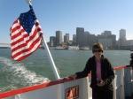 San Francisco Cruise