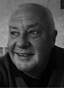 Ian Govan