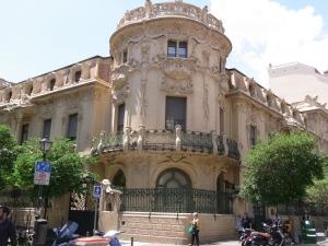 Spanish Society of Authors