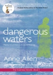 Dangerous Waters by Anne Allen