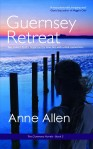 Guernsey Retreat by Anne Allen