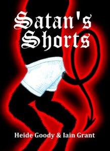Satan's Shorts