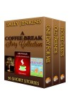 A Coffee Break Story collection box set