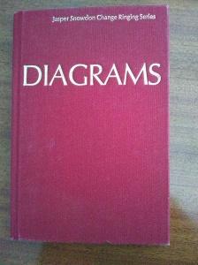 Diagrams by Jaspar Snowdon