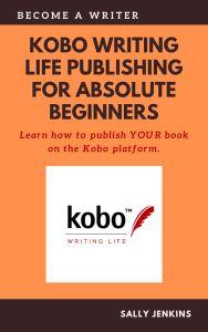 Kobo Publishing