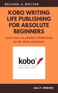 Kobo Publishing