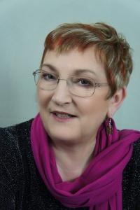 Elizabeth Ducie